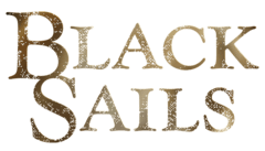 Revoir Black Sails en replay