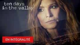 Ten Days in the Valley en replay