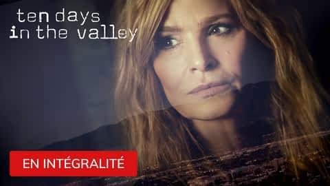 Ten Days in the Valley en replay