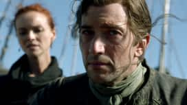 Black Sails : S04E05 XXXIII