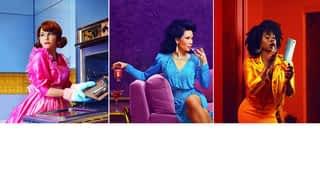 2732-1536-SANS_LOGO_WHY_WOMEN_KILL.jpg