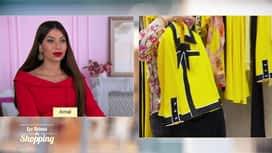 Les reines du shopping : Ozlem