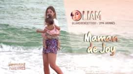 Mamans et célèbres : Episode 06