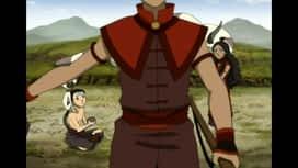 Avatár : Avatar - 7. rész