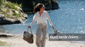Pariz može čekati en replay