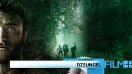 Történelmi / Dráma : Dzsungel