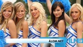 Vígjáték : Álom.net