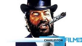 Vígjáték : Charleston