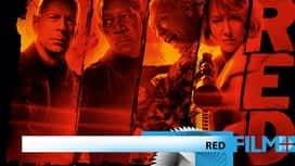 Akció / Kaland : Red
