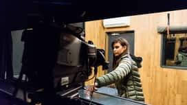 ValóVilág9 powered by Big Brother : Kulisszatitkok a Villából – Így készül a ValóVilág9