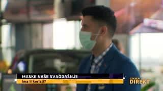 RTL Direkt : RTL Direkt : 25.03.2020.