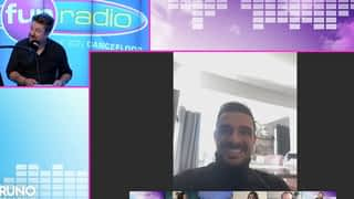 Bruno dans la radio - L'intégrale du 26 mars