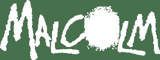 Program - logo - 7162