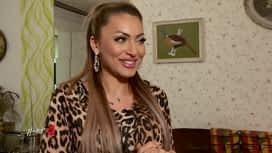 Hanin vrući stolac : Epizoda 2: Antonia Dora Pleško