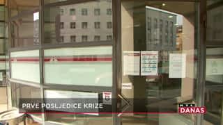 RTL Danas : RTL Danas : 27.03.2020.
