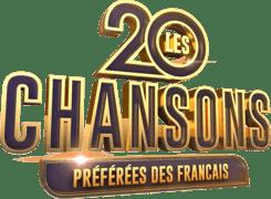 545x400-20ChansonsPreferesFrancais-Logo.png