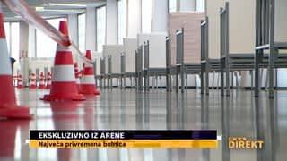 RTL Direkt : RTL Direkt : 30.03.2020.