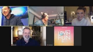 Lovin'Fun - L'intégrale du 30 mars