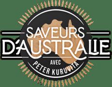 513x400-SaveurAustralie-Logo.png
