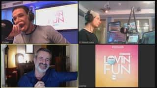 Lovin'Fun - L'intégrale du 31 mars
