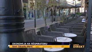 RTL Direkt : RTL Direkt : 02.04.2020.