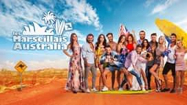 Les Marseillais Australia en replay
