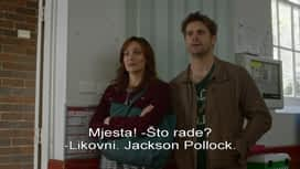 Zovi doktora! : Epizoda 6 / Sezona 2