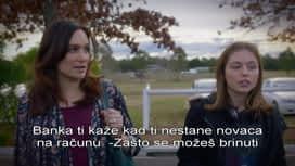 Zovi doktora! : Epizoda 6 / Sezona 3