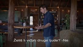 Zovi doktora! : Epizoda 10 / Sezona 3