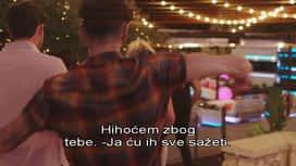 Love Island : Epizoda 6 / Sezona 4