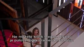 Love Island : Epizoda 11 / Sezona 4