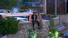 Love Island : Epizoda 12 / Sezona 4