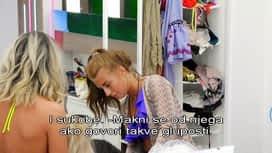 Love Island : Epizoda 14 / Sezona 4