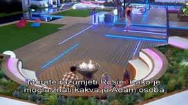 Love Island : Epizoda 17 / Sezona 4