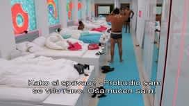 Love Island : Epizoda 19 / Sezona 4