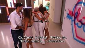 Love Island : Epizoda 20 / Sezona 4