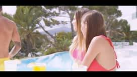 Love Island : Epizoda 1 / Sezona 4