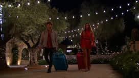 Love Island : Epizoda 25 / Sezona 4
