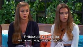 Love Island : Epizoda 23 / Sezona 4