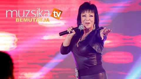 A Muzsika Tv bemutatja en replay