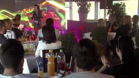 A Muzsika Tv bemutatja : A Muzsika TV bemutatja 2. rész