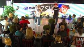 A Muzsika Tv bemutatja : A Muzsika TV bemutatja 8. rész