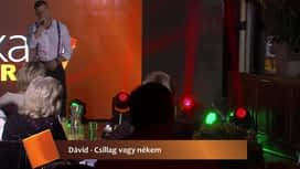 A Muzsika Tv bemutatja : A Muzsika TV bemutatja 3. rész