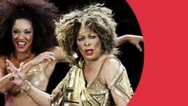 Confidentiel : Tina Turner