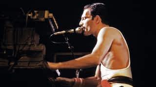 Queen, Born Ruffians, Lou Reed dans RTL2 Pop Rock Station (05/04/20)