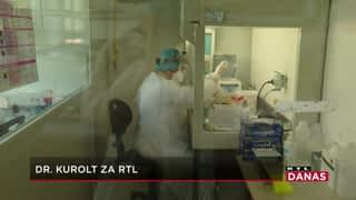 RTL Danas : RTL Danas : 06.04.2020.