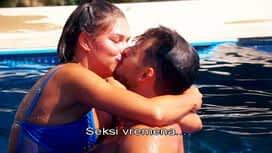 Love Island : Epizoda 27 / Sezona 4