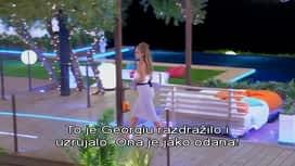 Love Island : Epizoda 42 / Sezona 4