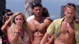 Love Island : Epizoda 43 / Sezona 4