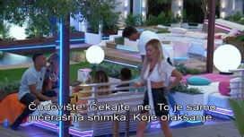 Love Island : Epizoda 45 / Sezona 4